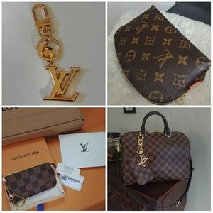 LV items available ❤❤❤